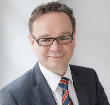 Philipp-Alexander Wagner
