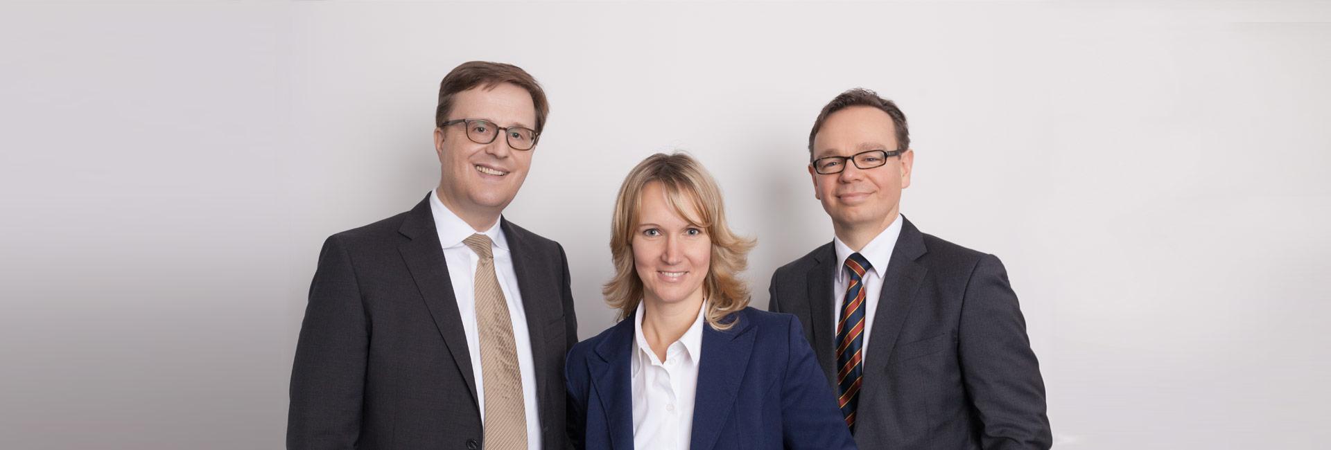 Raap und Partner Anwälte Hamburg Wirtschaftsrecht
